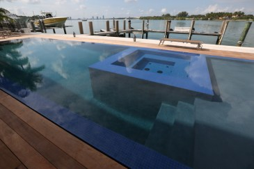 luxury-rental-miami-florida-1 (1)