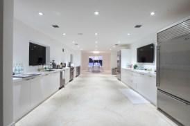 luxury-rental-miami-florida-1 (2)