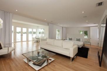 luxury-rental-miami-florida-1 (4)