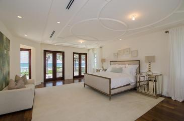 masterbedroom-luxury-villa-rental-miami