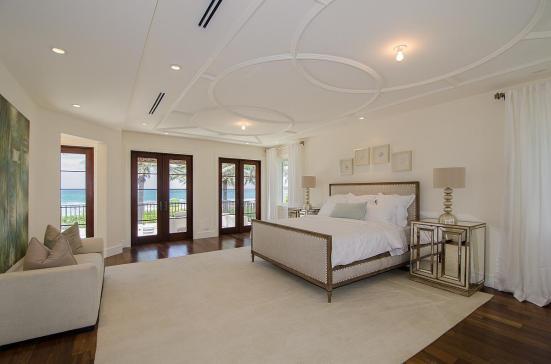masterbedroom-luxury-villa-rental-miami