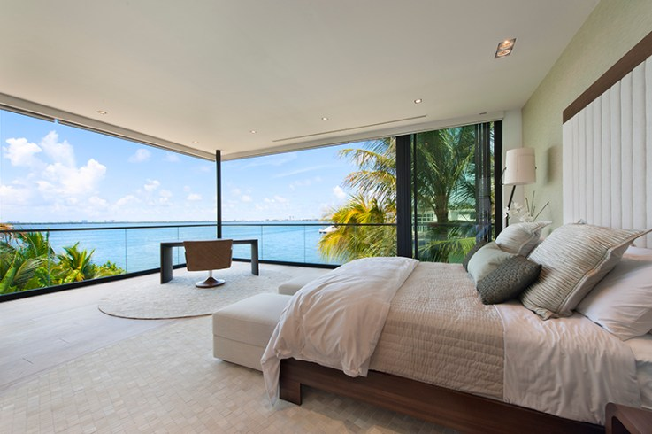 miami-beach-luxury-rentals (10)