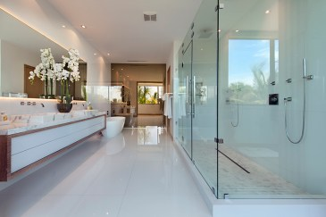miami-beach-luxury-rentals (11)