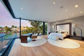 miami-beach-luxury-rentals (16)
