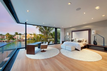 miami-beach-luxury-rentals (16)