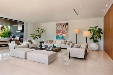 miami-beach-luxury-rentals (5)