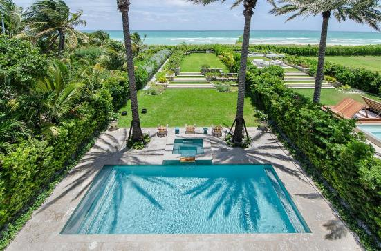 oceanview-luxury-villa-rental-miami