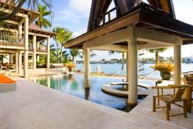 villa-rental-miami-beach-13