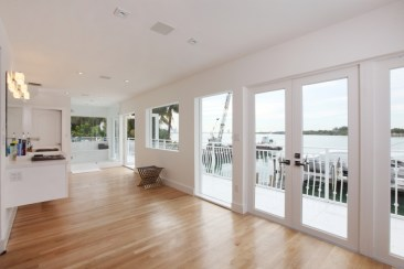 villa-rental-miami-florida