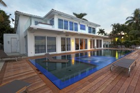 villa-vacation-rental