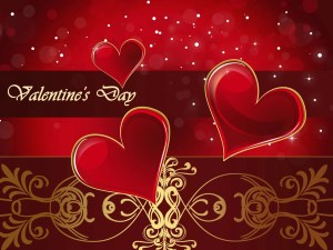 Valentine's Day Transportation Services