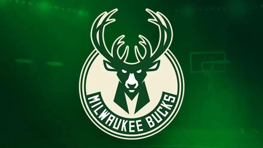 Milwaukee Bucks Home Opener