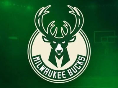 Milwaukee Bucks Home Opener at Fiserv Forum