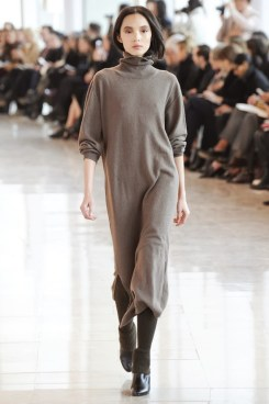 Christophe Lemaire Automne Hiver 2014/2015Christophe Lemaire Automne Hiver 2014/2015
