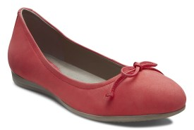 Chaussures - Femme - Ecco 8