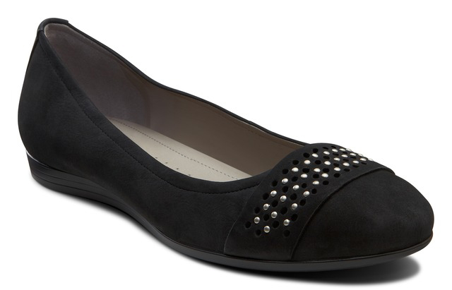 Chaussures - Femme - Ecco 7