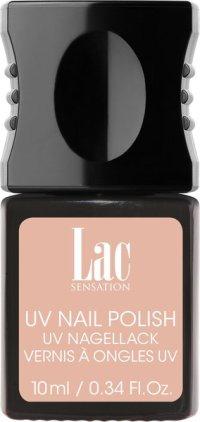 lac-sensation-keats-sonnet
