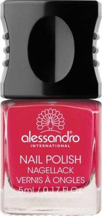 nail-polish-stolen-caress
