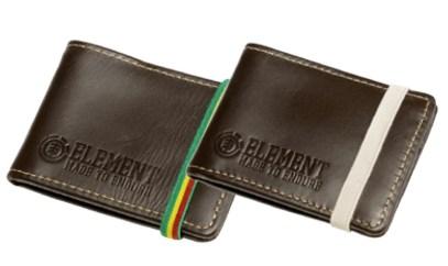 Spring-Mens-2014-Element-wallet-3