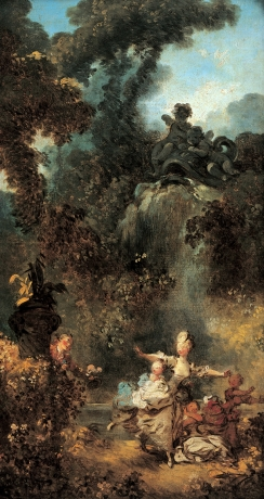 fragonard_la_poursuite_0
