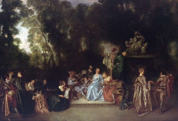 watteau_recreation_galante_-_retouche_cl_0