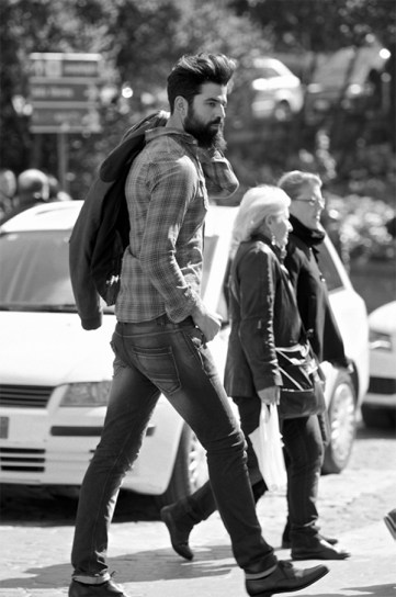 Garcia_Jeans-Man-Fall_Winter-3