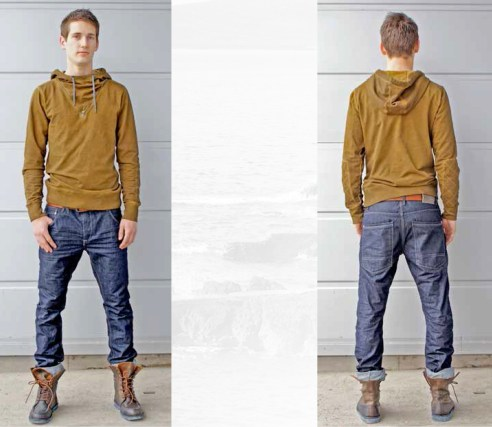 Garcia_Jeans-Man-Fall_Winter-5