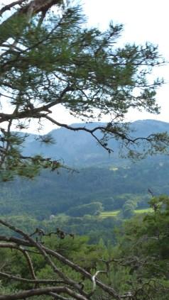 Mont Lachens ©LuxuryTouch