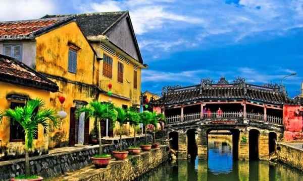 LUXURY TRAVEL AGENCY VIETNAM I LUXURY TRAVEL AGENT VIETNAM