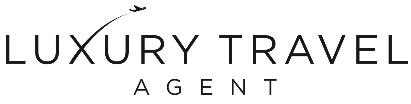 Luxury Travel Agent