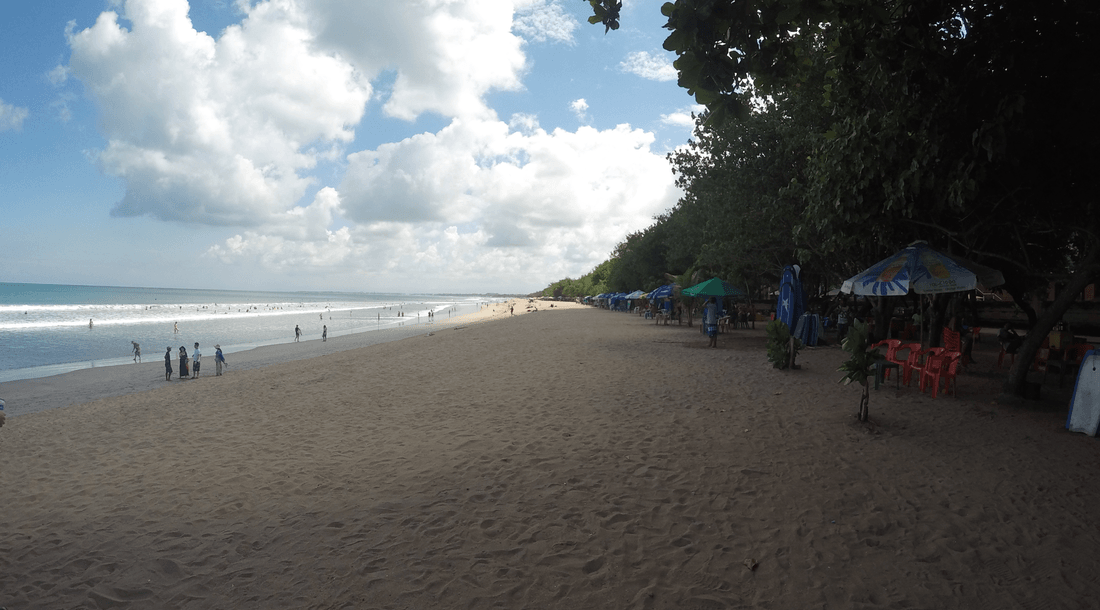 kuta-beach-the-traveller-s-guide-by-ljojlo_orig