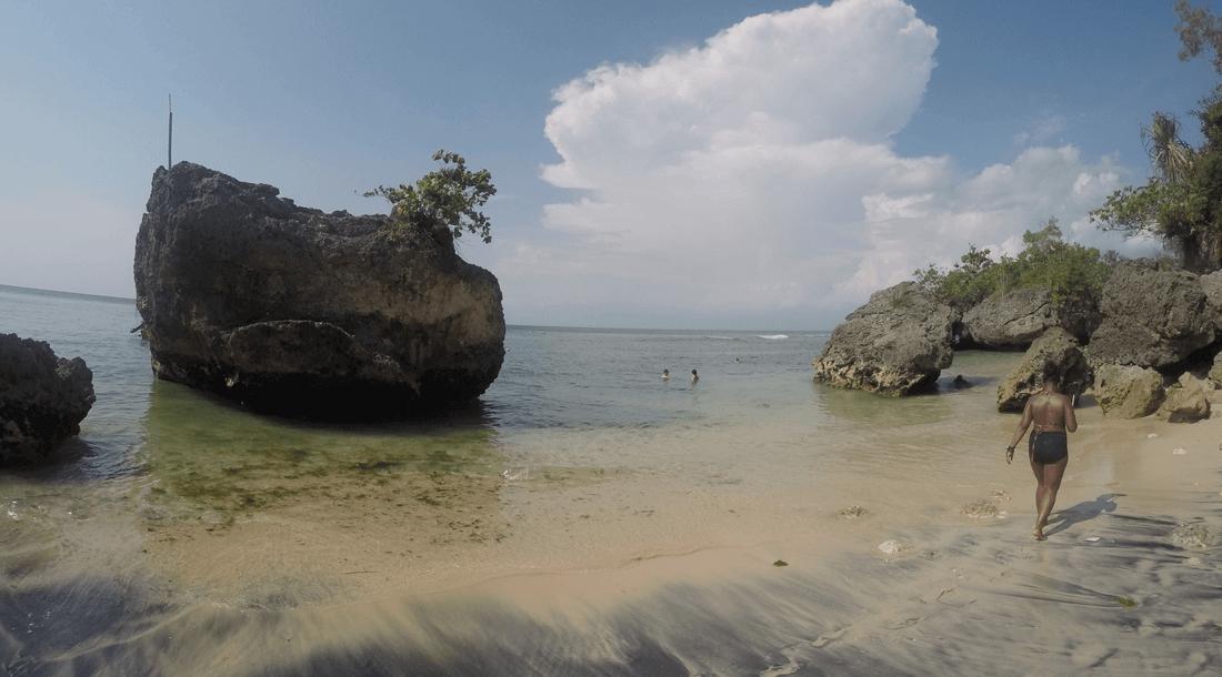 padang-padang-beach-the-traveller-s-guide-by-ljojlo_orig
