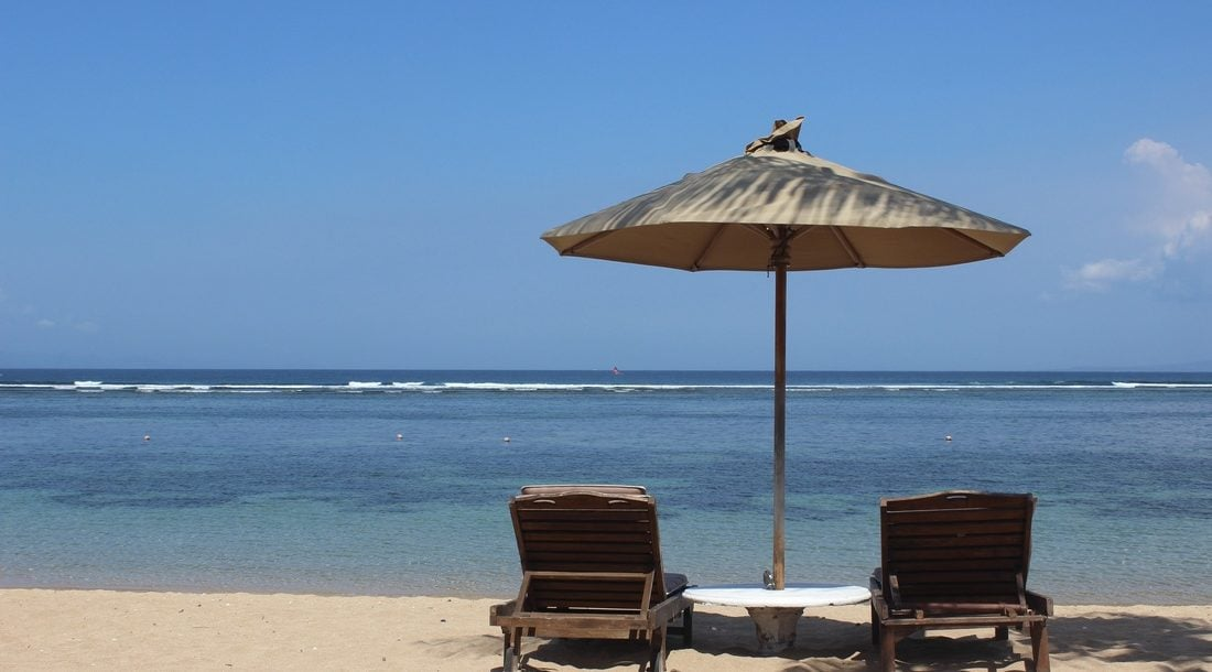 sanur-the-traveller-s-guide-by-ljojlo_orig