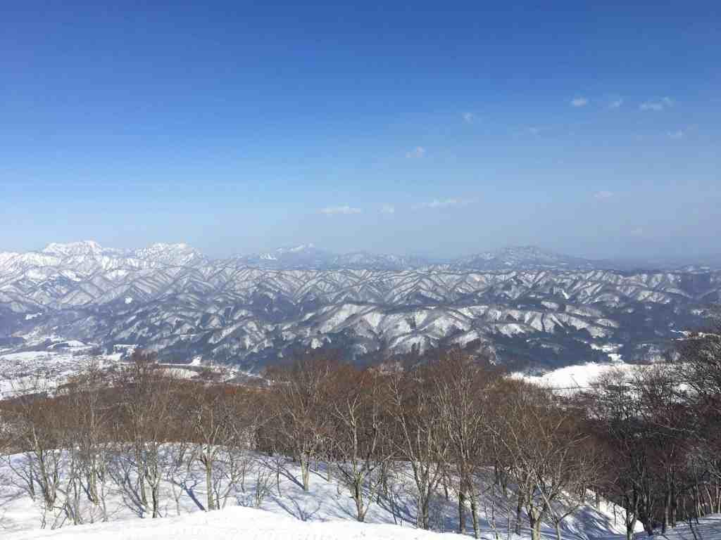 The Best Airbnb Hakuba Accommodation - Hakuba Ski Resort - Luxury Travel Hacks