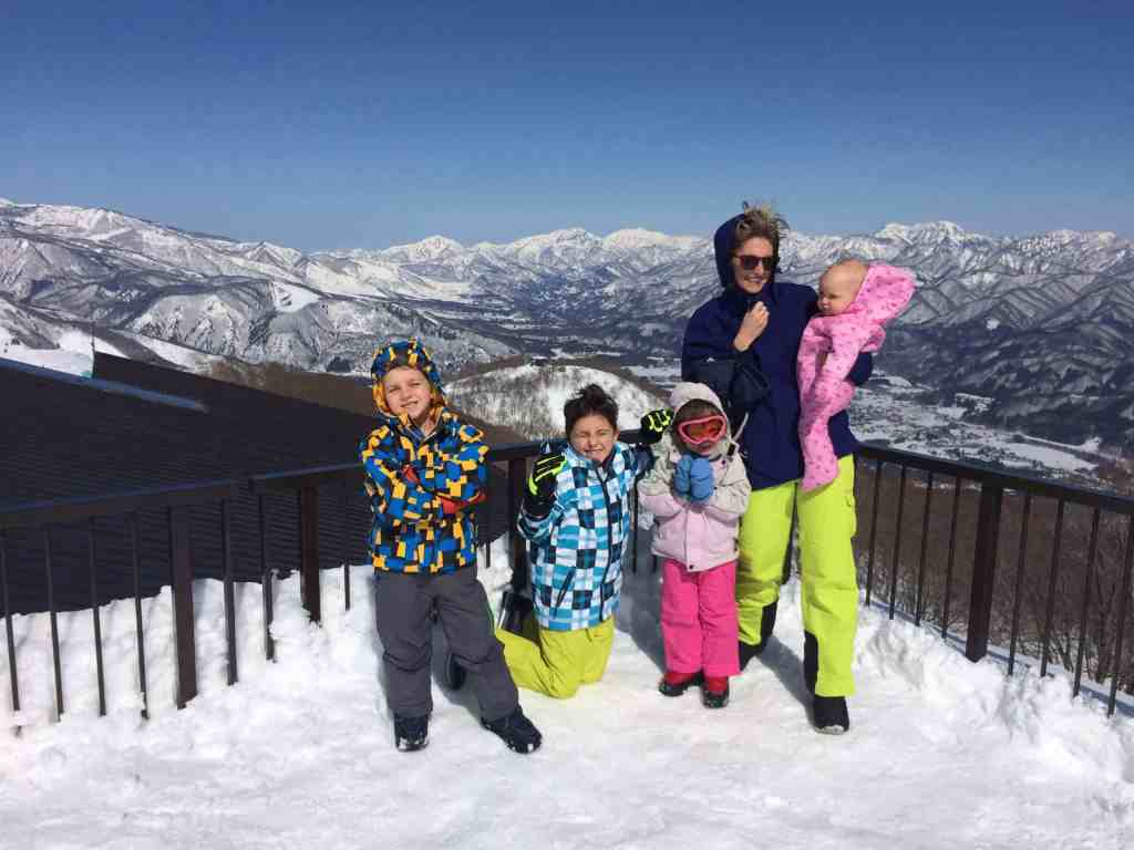 The Best Airbnb Hakuba Accommodation Japan - Luxury Travel Hacks