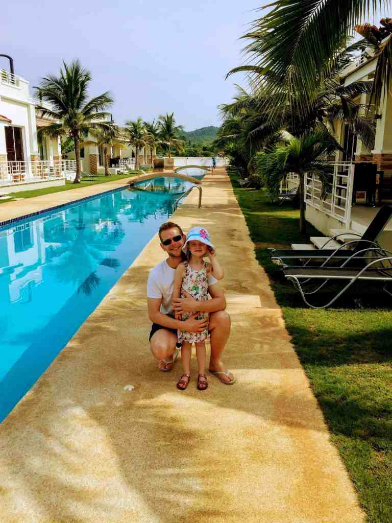 Pool Villa Hua Hin - Luxury Travel Hacks