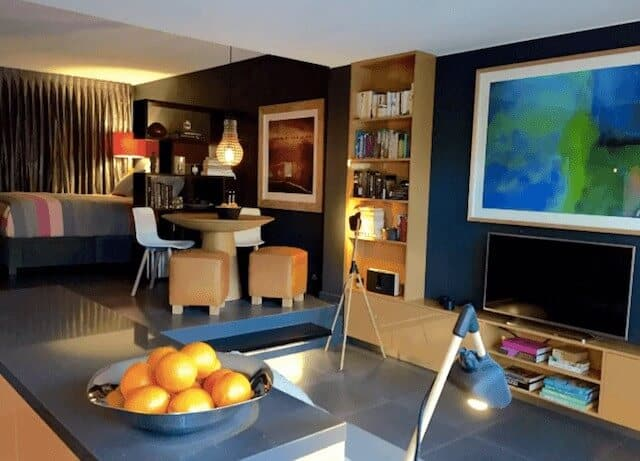 Apartment - Short Terms Accommodation Perth - Luxury Travel Hacks