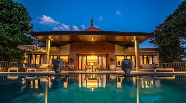 trisara-signature-pool-villa