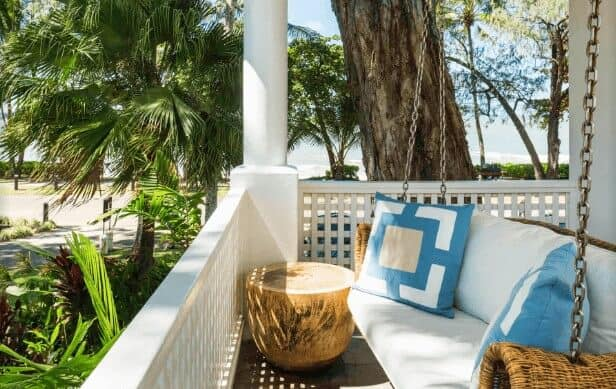 The Reef House Palm Colve - MGallery - Beachfront Resort - Luxury Travel Hacks
