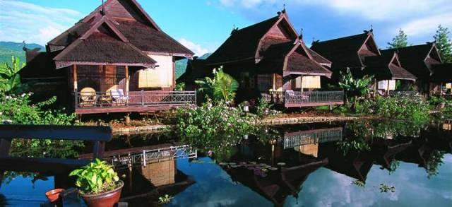 Inle-Princess-Resort-Waterfront-Inle-Lake-Myanmar-D