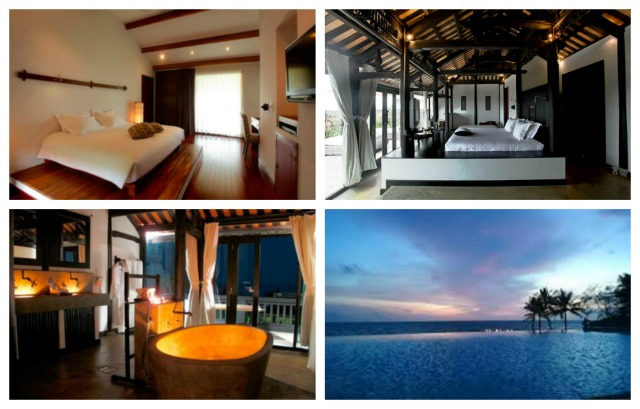 chen sea luxury hotel phu quoc