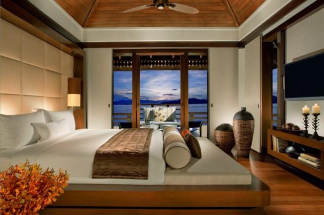photo-courtesy-gaya-island-resort