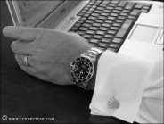 Announcing The New & Improved Rolex Reference Page at LuxuryTyme!