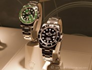 Review of the Rolex Submariner 116610