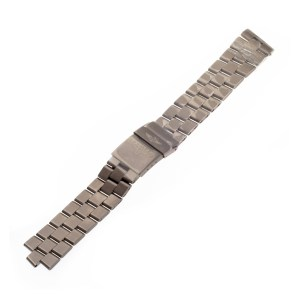 Breitling Aerospace Avantage titanium band with deployant clasp and extra link (22mm)