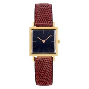 Audemars Piguet Classic 18k 26mm Manual watch