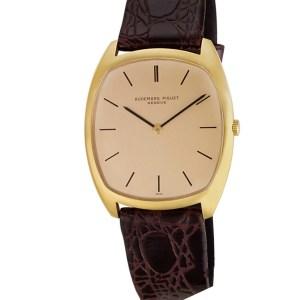 Audemars Piguet Classic 18k 32mm Manual watch