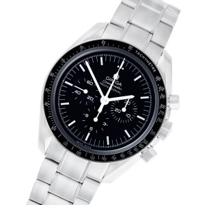 Omega Speedmaster 311.30.42.30.01.005 stainless steel 40mm Manual watch