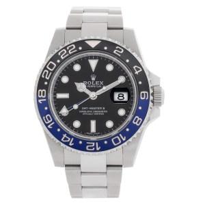 Cartier Must de vermeil 24mm Quartz watch