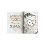 birch_tree_rustic_save_the_date_cards_invitation-161833460216258126